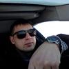 Владислав, 31, г.Большое Болдино