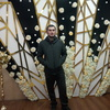 Ali, 27, Kizlyar
