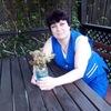 Наталья Бородина, 42, г.Новороссийск