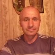 Андрей 41 Бородино (Красноярский край)