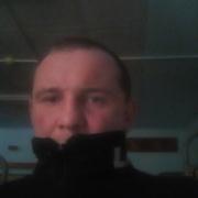 вова 36 Дзержинск