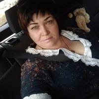 Ирина, 47 лет, Рыбы, Казань