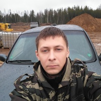 Алексей, 33 года, Скорпион, Санкт-Петербург