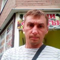 Андрей, 40 лет, Близнецы, Слободской