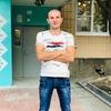 Николай, 31, г.Старый Оскол