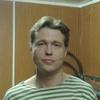 Сергей, 53, г.Иркутск