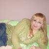 raisa, 56, г.Кремёнки