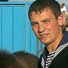 Вова, 28, г.Симеиз