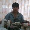 Susanna, 59, Nukus
