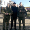 Андрей, 23, г.Коломыя