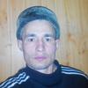 рифхат, 35, г.Петропавловск