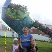 Ольга 31 год (Близнецы) Атамановка