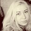 Светлана, 21, г.Партизанск