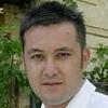 эрик, 50, г.Бишкек