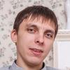 Андрей, 33, г.Магнитогорск