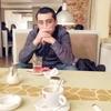 Giorgi Giorgadze, 21, г.Тбилиси