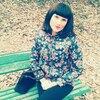 love, 27, г.Иркутск