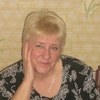 Ирина, 67, г.Браслав