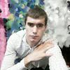 Сайфи Им, 23, г.Уфа