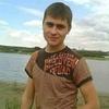 Артем, 29, г.Краснодар
