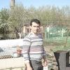 Руслан, 47, г.Краснодар