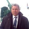 Влад, 53, г.Дудинка