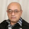 МАИР, 63, г.Баку