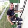 Ростислав, 35, г.Варшава