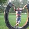 Дмитрий, 45, г.Калининград