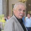 Александр, 72, г.Санкт-Петербург