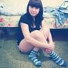 Валентина, 24, г.Кинель-Черкасы