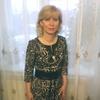 Ирина, 47, г.Гороховец