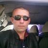 султан, 36, г.Кустанай