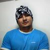 Tigrrrr, 28, г.Талдыкорган