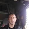 Виктор, 34, г.Новая Каховка