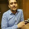 Олег, 28, г.Петрозаводск