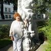 валентина, 64, г.Ярославль