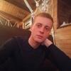 МИША, 21, г.Южно-Сахалинск