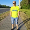 Юрий, 34, г.Варшава