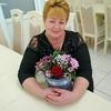 Ольгa, 48, г.Ужгород