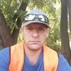 Виталий, 38, г.Киев