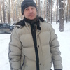 Геннадий, 38, г.Тамбов