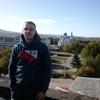 Андрей, 27, г.Арсеньев