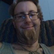 Craig, 34, г.Шампейн