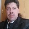 vladimir, 44, г.Штутгарт