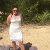 Оксана, 39, г.Рига