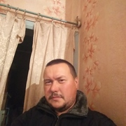 Дмитрий 35 Заиграево