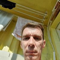 Андрей, 47 лет, Рак, Подольск