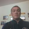 Вячеслав, 42, г.Емельяново