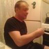 Aleks, 42, Kansk